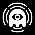 GhostEye icon