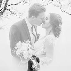 Wedding photographer Oksana Galakhova (galakhovaphoto). Photo of 25.09.2018