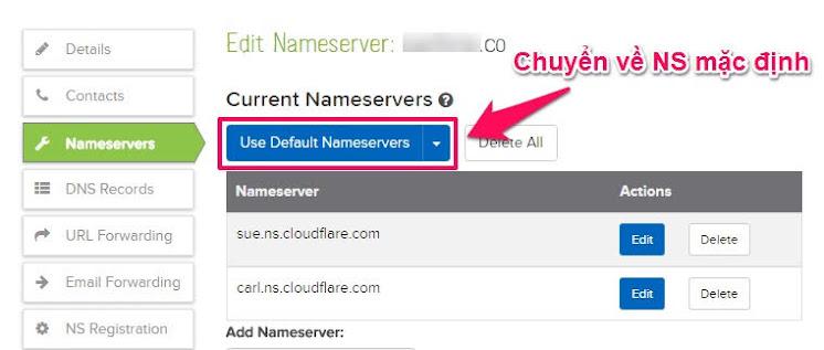 Tuy-chon-thay-doi-Nameserver-Name.com-ve-mac-dinh