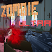 Zombie Ultra FPS icon