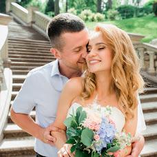 Wedding photographer Igor Rogovskiy (rogovskiy). Photo of 11.09.2017