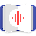 Speakipedia— audio wikipedia icon
