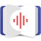 Speakipedia— audio wikipedia icon