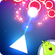Non-Stop Space Defense - Infinite Aliens Shooter image