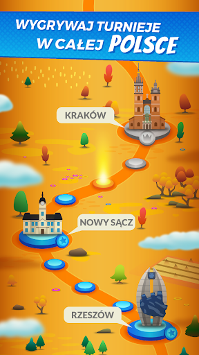 Fortuna na okrągło game (apk) free download for Android/PC/Windows screenshot