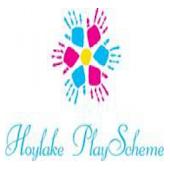 Hoylake PlayScheme