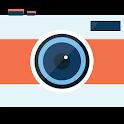 Photo Wonderful Camera icon