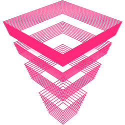 SWIFI | Auto Switch Best WiFi