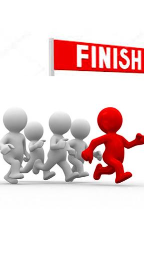 3D Runner Race - Human Runner Race cheat hacks