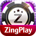 Poker - ZingPlay icon