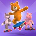 Skate Squad icon