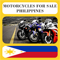 Motorcycles for Sale Philippines icon