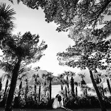 Wedding photographer Olexiy Syrotkin (lsyrotkin). Photo of 17.09.2015