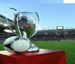 AmaZulu FC vs Bloemfontein Celtic : King Zwelithini Stadium