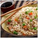 250+ Rice Recipes in English 2018 icon