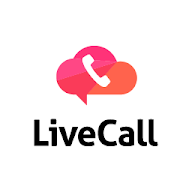 LiveCall