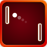 Ping Pong.io Apk Download Free for PC, smart TV