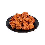 Flavoured Boneless Chicken