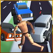 Game Traffic Dismount model APK for Windows Phone