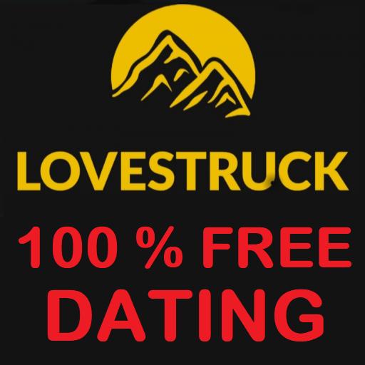 εισαγωγικό email σε απευθείας σύνδεση dating