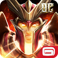 Order & Chaos Online 2.10.1c icon