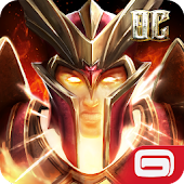 Free Order & Chaos Online APK for Windows 8