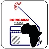 DOINGBUZZ Radio