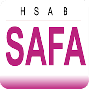 HSAB Safeguarding Adults