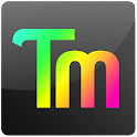 trainMe - Fitness at Home icon
