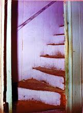 Photo: Stairs