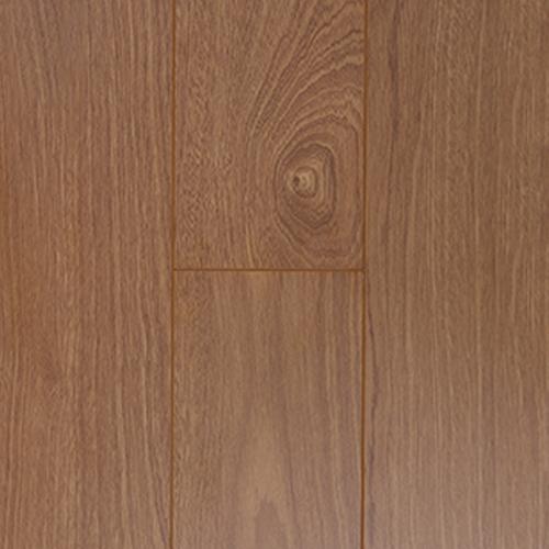 Kết quả hình ảnh cho sàn gỗ wilson