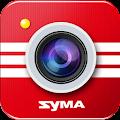 SYMA GO download