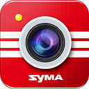 App Download SYMA GO Install Latest APK downloader