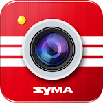 SYMA GO Icon