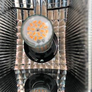 タントカスタム LA600S RS トップエディション SAIIのカスタム事例画像 Wander4499さんの2019年08月01日16:11の投稿
