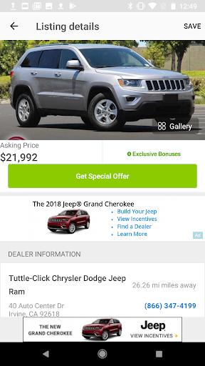 Edmunds Car Reviews & Prices  screenshots 6