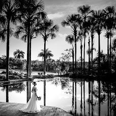Wedding photographer Rosemberg Arruda (rosembergarruda). Photo of 26.06.2017