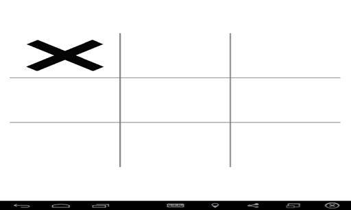 玩解謎App|Best Tic Tac Teo免費|APP試玩