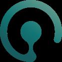 화물나누리 차주용 icon