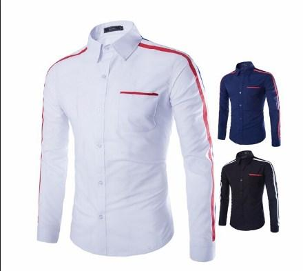 Latest shirt mens wear designs for PC
