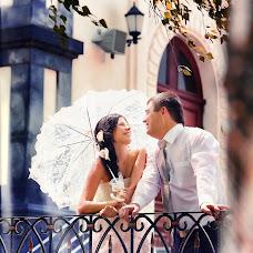 Wedding photographer Evgeniy Fisenko (fisenko). Photo of 09.02.2014