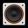 Vanilla Music icon