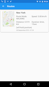 Fake GPS GO Location Spoofer Free App Download For Android 3