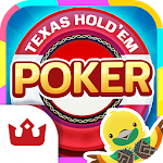 Online Poker - Texas Holdem 2.4.0.0