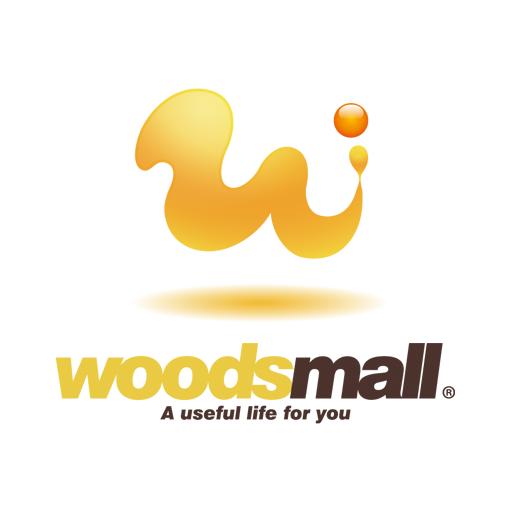 woodsmall inc. avatar image