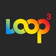Loop Pacific
