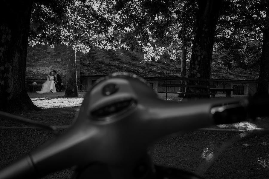 Wedding photographer Giandomenico Cosentino (giandomenicoc). Photo of 04.07.2018