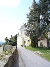 Photo: Sale San Giovanni