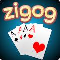 Zigog