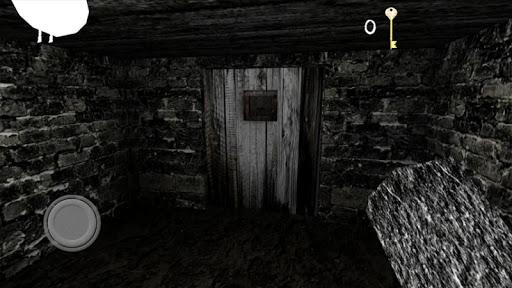 Slendrina X 1.02 screenshots 2